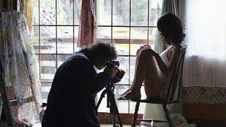 女性器をひたすら撮り続けたカメラマンがいた!! 安藤政信主演『スティルライフオブメモリーズ』 thumbnail
