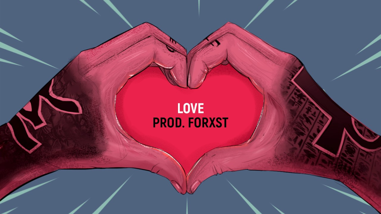 quebonafide-love-prod-forxst-quequality
