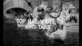 Top Hat (1935) Trailer