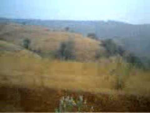 Kolhapur land for sale