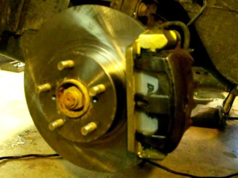 Replace Brake Light On 2010 Subaru Forester Doovi