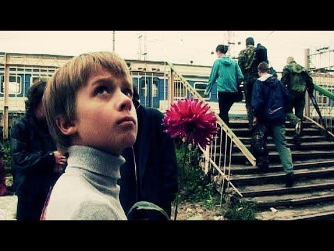 Job-: Города Московской области и районы, работа по