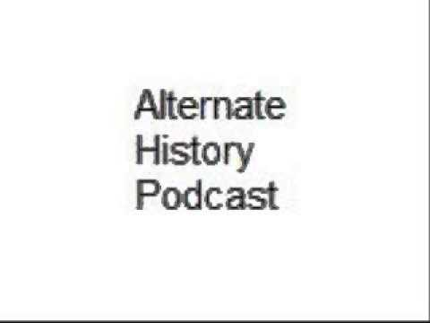 Alternate History Podcast Ep.2: Russian Revolution