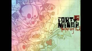 300 Violin Orchestra vs. Remember the Name (ft. Jorge Quintero, Fort Minor &Eminem)
