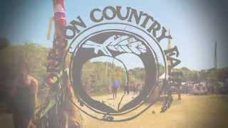 The Oregon Country Fair 2014 Official Video