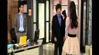 Son Moi Hong   Tap 19   Son Moi Hong   Phim Han quoc