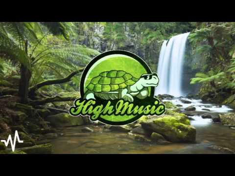 Byron Stingily - Flying High MAW Brazilian Vocal Mix (Buddha Bar Chillout Lounge)