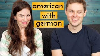 How Living with a German Changed Me (by accident!!)