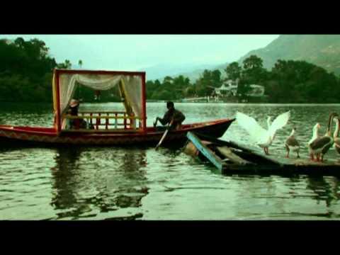 Alka Yagnik  Jatinder Brar  Tere Naal  HD Song  Goyal Music