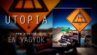 Video LAY - UTOPIA - FULL ALBUM (2015) download MP3, 3GP, MP4, WEBM, AVI, FLV Agustus 2018