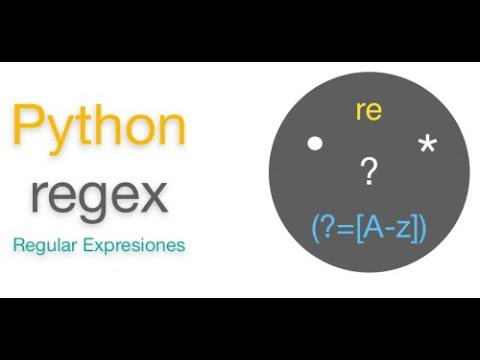 Python Regular Expression to Extract URL from a File