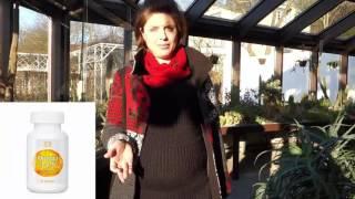 видео Российская актриса родила первенца в 40 лет