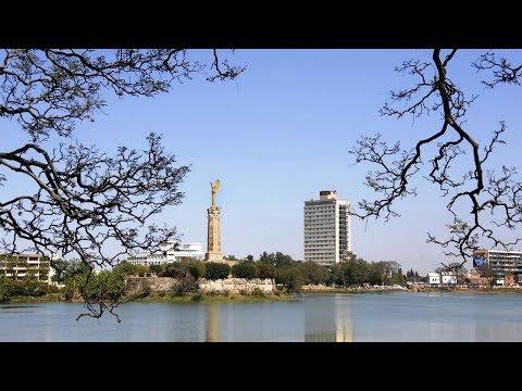 Top10 Recommended Hotels in Antananarivo, Analamanga, Madagascar