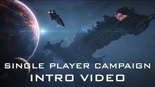 Warhammer 40K: Inquisitor - Martyr | Intro Trailer