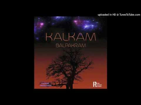 Balpakram - Kalkam