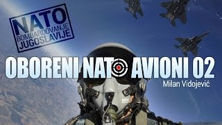 Oboreni NATO avioni 02