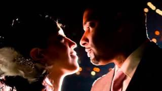 Rachelle Ferrell - Nothing Has Ever Felt Like This *k~kat jazz café*  The Smoothjazz Loft