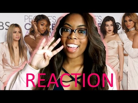 fifth-harmony-work-from-home-peoples-choice-awards-reaction