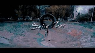 Gino Salsa Sur Soy Diferente (Trap)