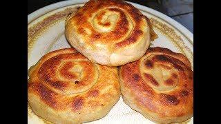 പുതുമയുള്ള ഒരു ഈസി സ്നാക്ക് / Iftar Snacks /Wheat Egg Rolls