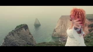 IL CANTO DEL MAR - Rossella Ferrari e i Casanova (OFFICIAL VIDEO)