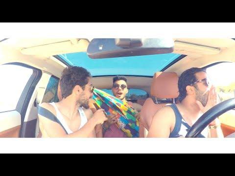 #Cravata - LBHAR (EXCLUSIVE Music Video) | (كرافاطا -