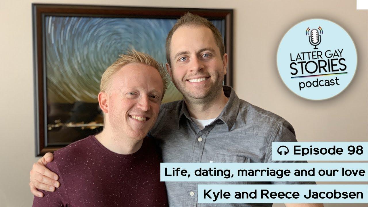 gay dating podcast beste dating sites voor professionals meer dan 50