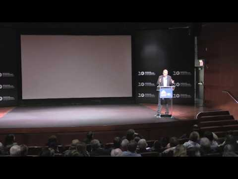 Timothy Snyder Discusses His New Book The Road to Unfreedom
