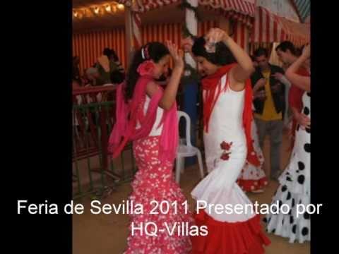 La voix des Andes [VO - Sous-titres français]de YouTube · Durée:  1 heure 17 minutes 52 secondes