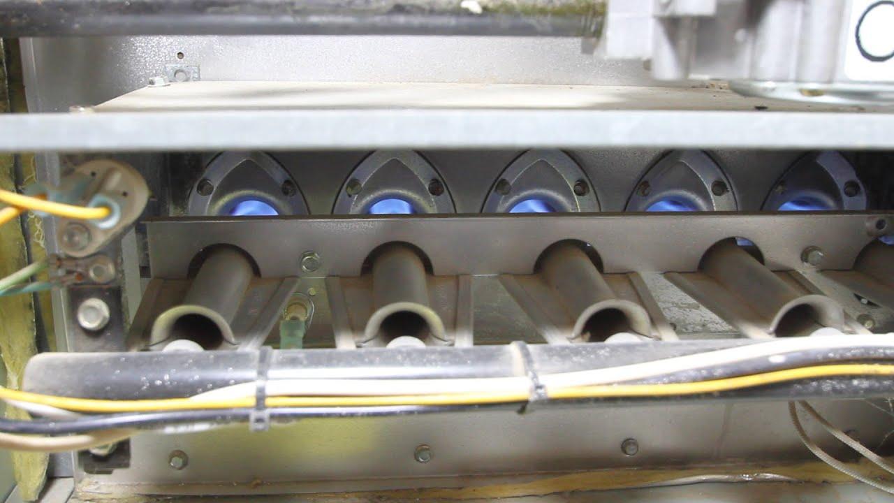Fahrenheat Heater Wiring Diagram Free Download Wiring Diagram