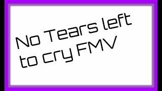 Keine Tränen mehr zu weinen FMV    Roblox/Discord FMV!    Staroblox