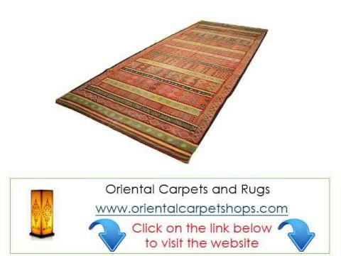 Hialeah Rug Cleaning costs