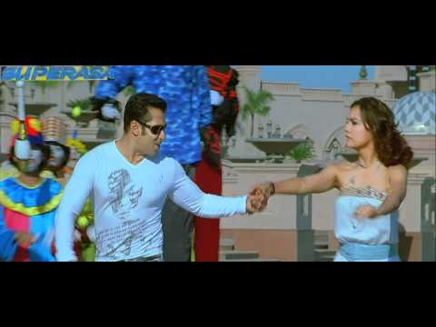 Salman Khan Song 6 HD 1080p Bollywood HINDI Songs 3Dmp4