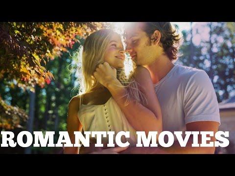 Nejlepší romantické filmy