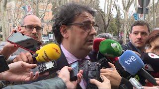 Extremadura aboga por realizar prueba de coronavirus a casos de neumonía severa