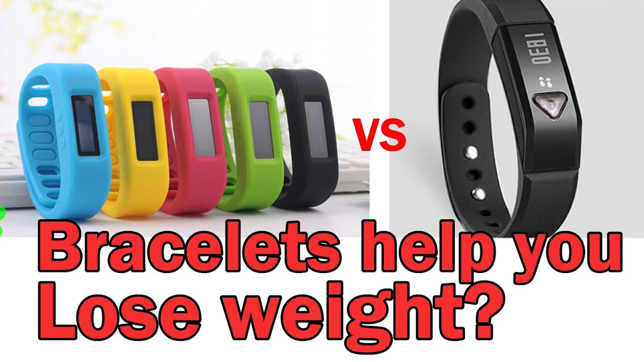Vidonn X5 Smart Bracelet VS Healthy Bracelet Both care ...