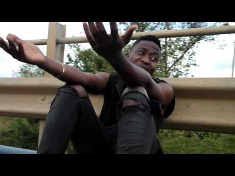 Harmonize-matatizo[IDRISAKIWAVI COVER MATATIZO MUSIC VIDEO HD]