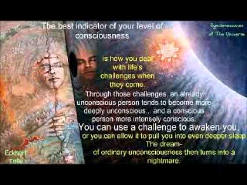 Joe Martino  The Secrets of Human Aura & Intentions