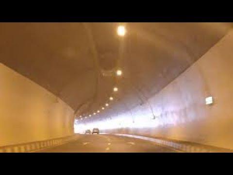 تعرف على طريق النفق يختصر المسافة بين القاهرة وشرم الشيخ في 4 ساعات Youtube