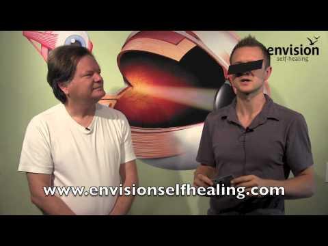 ESH #68   Top Four Eye Exercises for Farsightedness (Hyperopia)