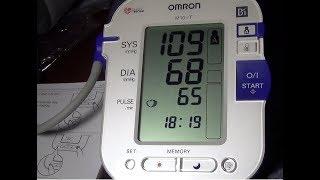 c09f95102 OMRON Tlakomer M10 IT od 90.11€ 😊, parametre, recenzie. NajNakup.sk
