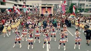 【MV】恋するフォーチュンクッキー ダイジェスト映像 / AKB48[公式] thumbnail