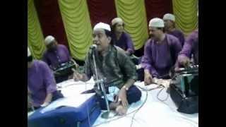Abu Saba Rehmani-Pukaro Shah-e-Jilan Ko Pukaro