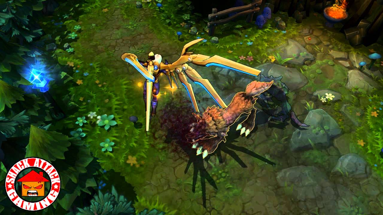 kayles wings are now - photo #12