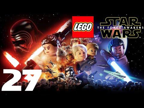 Star Wars Movie Duels Część 1 Mroczne Widmo #1 from YouTube · Duration:  11 minutes 18 seconds