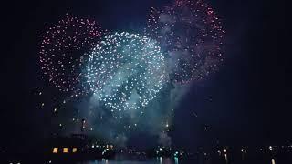 Seenachtsfest Konstanz/Kreuzlingen 12.08.2017 (Finale)