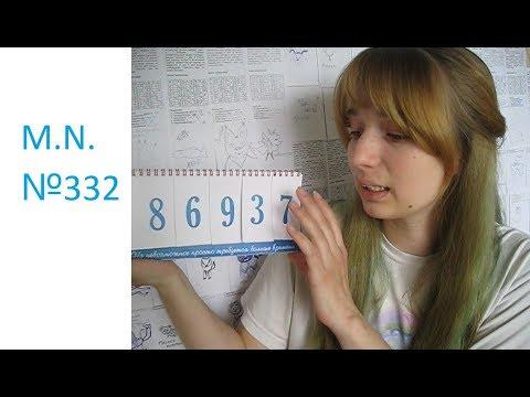 МN 332 Про ипотеку, сколько осталось, варианты досрочного погашения