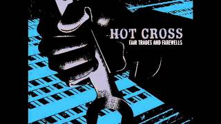 Watch Hot Cross Tacoma video
