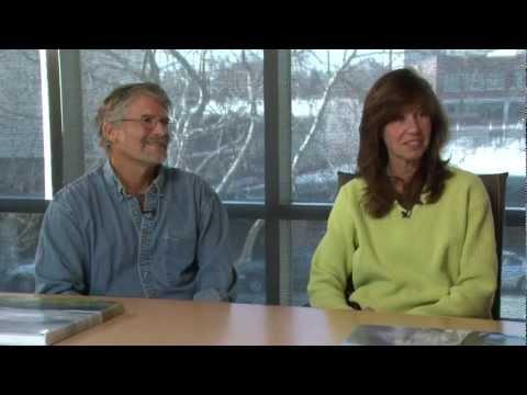 Get Lit - Stephen Joseph and Linda Rimac-Colberg