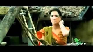 Jaoon Kahan Billu Barber Full Song HD Video By Rahat Fateh Ali Khan - tabraiz